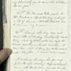 Roseltha_Goble_Diary_1862-1864_128.pdf