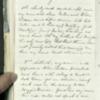 Roseltha_Goble_Diary_1862-1864_130.pdf