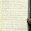 Roseltha_Goble_Diary_1862-1864_183.pdf