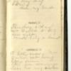 Roseltha_Goble__Diary_1868_113.pdf