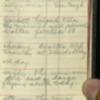 Ellamanda_Maurer_Diary_1920_103.pdf