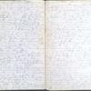 Reesor -77.2.4 (1866-1870) 45.pdf