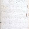 Reesor -77.2.4 (1866-1870) 62.pdf