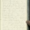 Roseltha_Goble_Diary_1862-1864_165.pdf