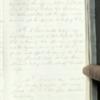 Roseltha_Goble_Diary_1862-1864_47.pdf