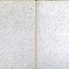 Reesor -77.2.4 (1866-1870) 53.pdf