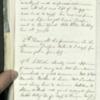 Roseltha_Goble_Diary_1862-1864_132.pdf