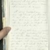 Roseltha_Goble_Diary_1862-1864_90.pdf