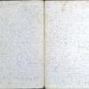 Reesor -77.2.4 (1866-1870) 5.pdf