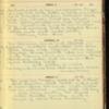 Philp_Diary_1905_98.pdf