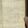Ellamanda_Maurer_Diary_1920_21.pdf
