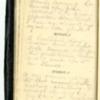 Roseltha_Goble__Diary_1868_58.pdf