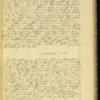 William_Sunter_Diary_1896_Part_3.pdf