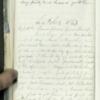 Roseltha_Goble_Diary_1862-1864_140.pdf
