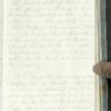 Roseltha_Goble_Diary_1862-1864_33.pdf