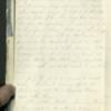 Roseltha_Goble_Diary_1862-1864_14.pdf
