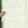 Roseltha_Goble_Diary_1862-1864_84.pdf