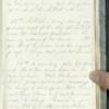 Roseltha_Goble_Diary_1862-1864_87.pdf