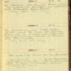 Philp_Diary_1905_140.pdf