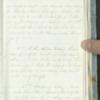Roseltha_Goble_Diary_1862-1864_61.pdf