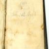 Roseltha_Goble__Diary_1868_3.pdf