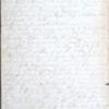 Reesor -77.2.4 (1866-1870) 60.pdf