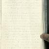 Roseltha_Goble_Diary_1862-1864_13.pdf