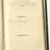 Roseltha_Goble__Diary_1868_35.pdf