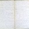 Reesor -77.2.4 (1866-1870) 48.pdf
