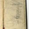 Roseltha_Goble__Diary_1868_159.pdf