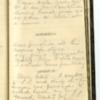 Roseltha_Goble__Diary_1868_55.pdf