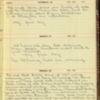 Philp_Diary_1905_124.pdf