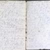 Reesor -77.2.4 (1866-1870) 33.pdf