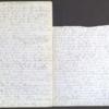 Reesor -77.2.4 (1866-1870) 24.pdf