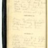 Roseltha_Goble__Diary_1868_62.pdf