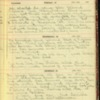 Philp_Diary_1905_132.pdf
