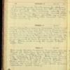 Philp_Diary_1905_109.pdf