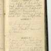 Roseltha_Goble__Diary_1868_125.pdf
