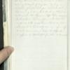 Roseltha_Goble_Diary_1862-1864_70.pdf