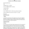 William Sunter 1893 Diary Transcripts proofed.pdf