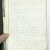 Roseltha_Goble_Diary_1862-1864_50.pdf