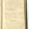 Roseltha_Goble__Diary_1868_61.pdf
