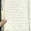 Roseltha_Goble_Diary_1862-1864_188.pdf