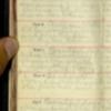 Ellamanda_Maurer_Diary_1920_52.pdf