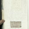 Roseltha_Goble_Diary_1862-1864_44.pdf