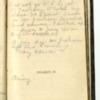Roseltha_Goble__Diary_1868_51.pdf