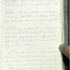 Roseltha_Goble_Diary_1862-1864_157.pdf