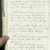 Roseltha_Goble_Diary_1862-1864_126.pdf