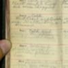 Ellamanda_Maurer_Diary_1920_44.pdf