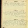 Philp_Diary_1905_77.pdf